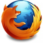 Download-Link herausfinden unter Firefox