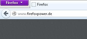 firefox-lila
