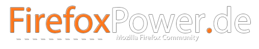 Firefox OS Power