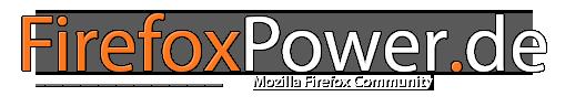 FirefoxPower.de