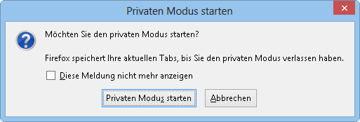private-modus-starten-tabs