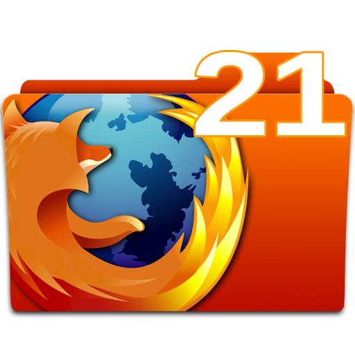 Firefox_21